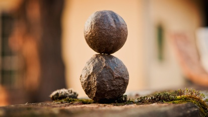 DER WEG ZU MIR – Meditationundogmatisch
